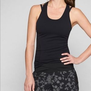 Athleta speeddry tank